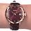 Thumbnail: Tiro Swiss Ladies Watch J6.241.M