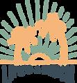 life's-a-beach-logo-full-color-rgb-797px