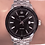 Thumbnail: Tiro Swiss Men's Watch J4.235.L