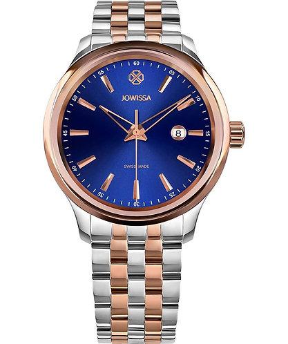 Tiro Swiss Men's Watch J4.231.L
