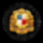 abac-logo-512x512.png