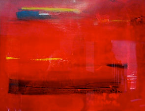 Study in Red No.2.JPG