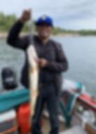 fathercollinsfishing.jpg