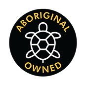 AboriginalOwned.png