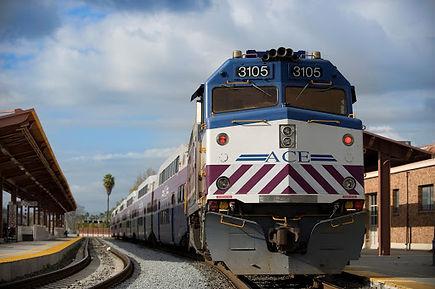 ace train.jpg