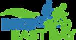 Bike_East_Bay_Logo.png