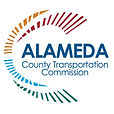 AlamedaCTC-logo.jpg