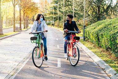 People of color on bikes.jpg