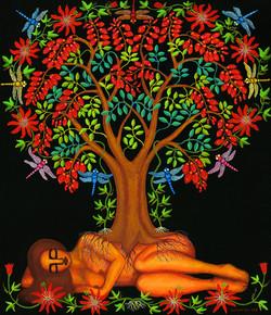 Madre_tierra_y_el_árbol_de_ceibo.jpg