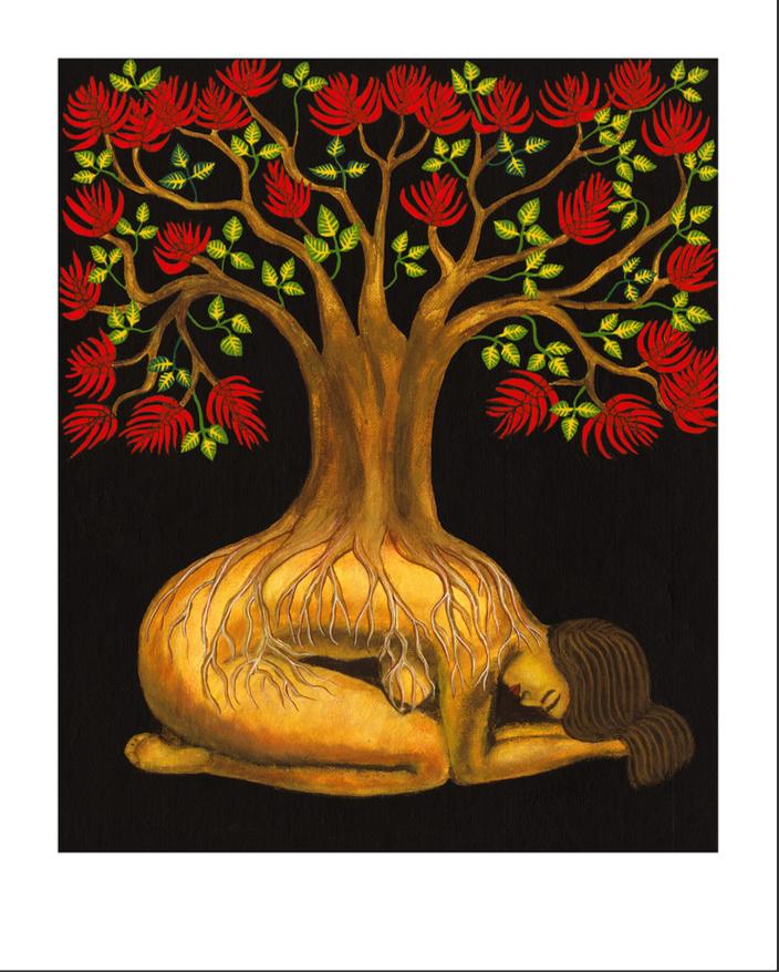 Madre_tierra_y_el_árbol_de_colorín.png