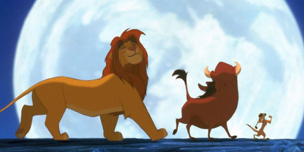 long lion king pic.jpg