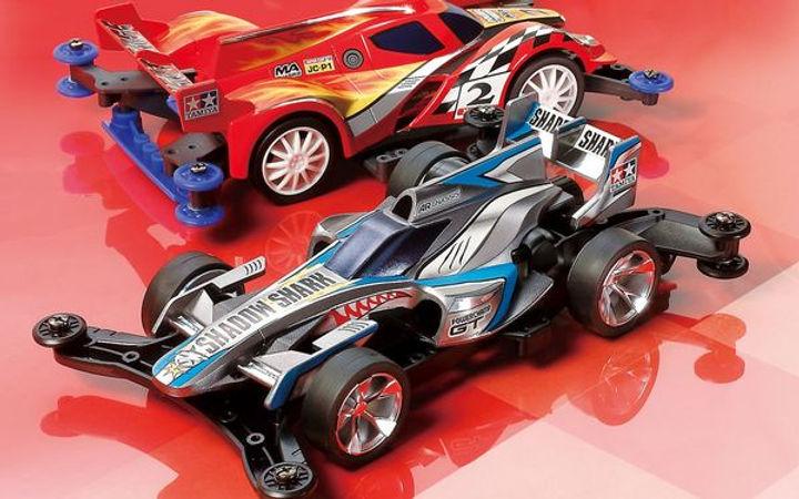 Tamiya-Mini-4WD.jpg