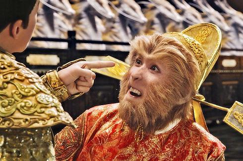 monkey-king.jpg