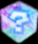 trans%20box_edited.png