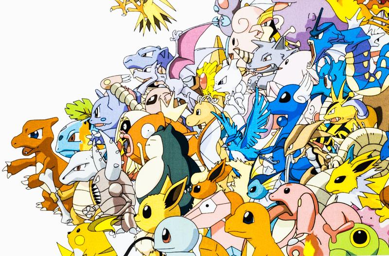 long pokemon.png