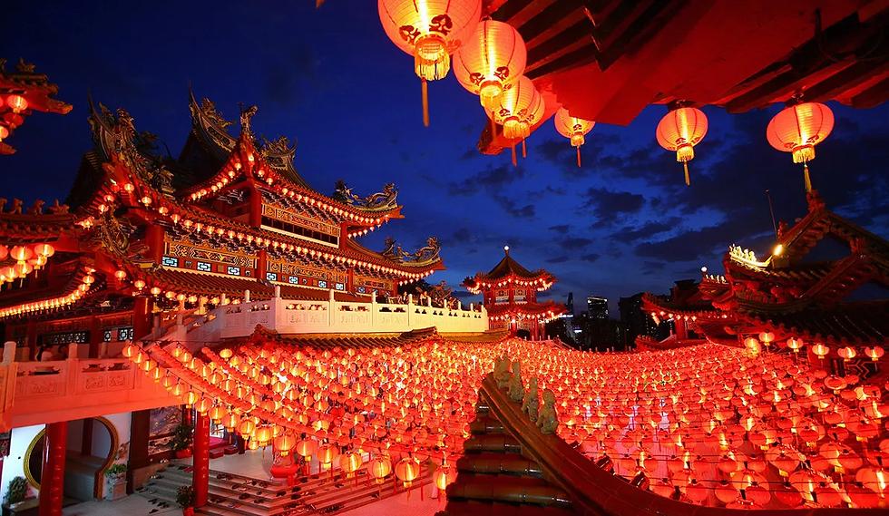 cny palace.webp