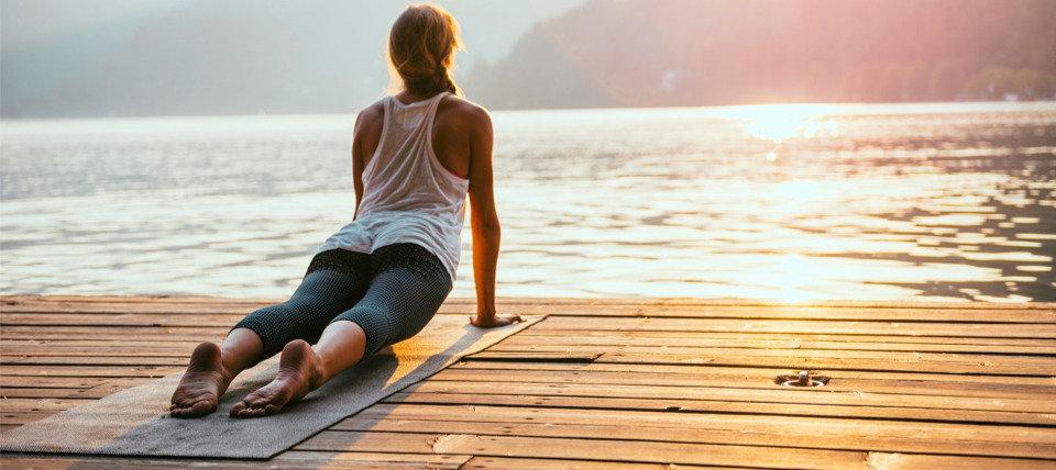 Yoga-Quotes-Header_edited.jpg