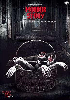 horror-story-2013-poster_137716528800.jp