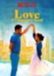 love-per-square-foot_poster_goldposter_c