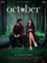 October4.jpg