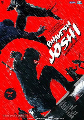bhavesh-joshi-superhero-indian-movie-pos
