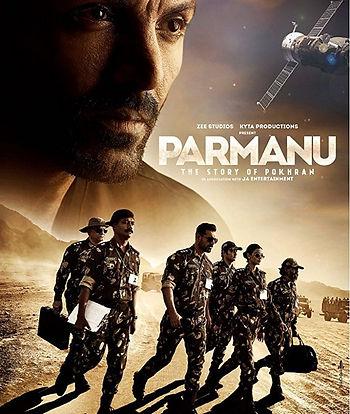 Parmanu.jpg