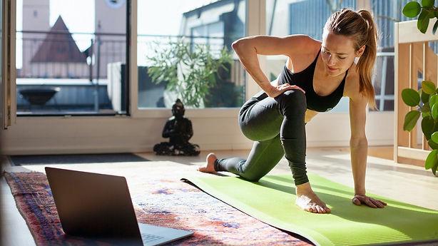 yoga-home-getty1536x864.jpg