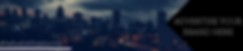 ity lights (2).png