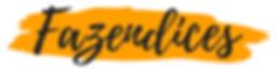 logosite3.jpg