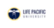 lpu logo.png