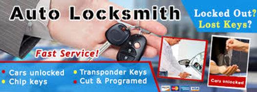 lock.jfif
