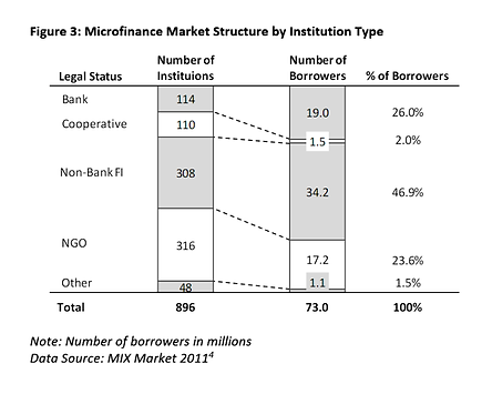 Microfinance Market Structure by Institution Type.png