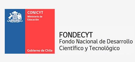 fondecyt-2019.jpg