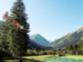 TVB_Stubai_Tirol_Andre_Schînherr_landsca