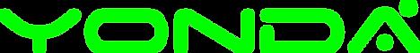 yonda-logo-Green-01.png