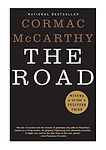 the-road-pdf-cormac-mccarthy-1-638.jpg
