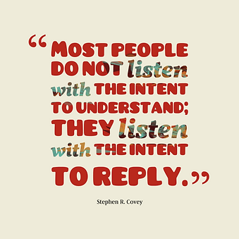 Most-people-do-not-listen__quotes-by-Ste