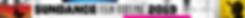 Screen Shot 2018-12-27 at 8.34.08 PM.png