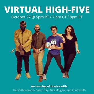 virtual high five.jpg