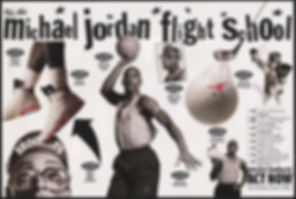 air-jordan-flight-school-poster.jpg