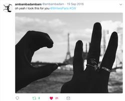 Screen Shot 2018-09-14 at 4.16.42 PM