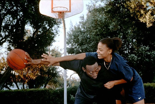 love and basketball.jpg