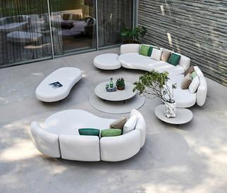 Organix-Lounge-03.jpg