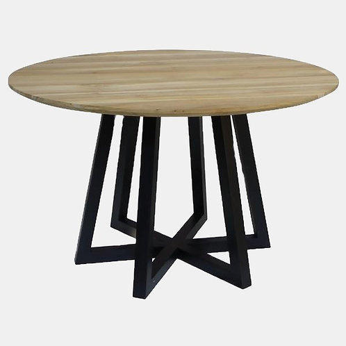 Blackmores Dining Table