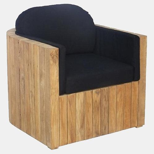 Yogi Armchair