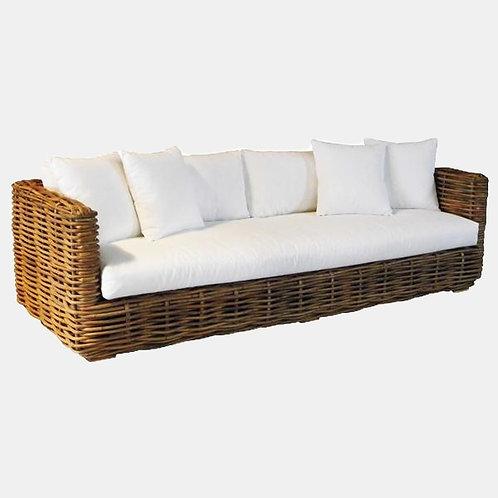 Soi Sofa
