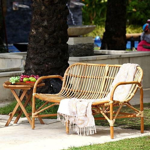 Sulawesi Sofa