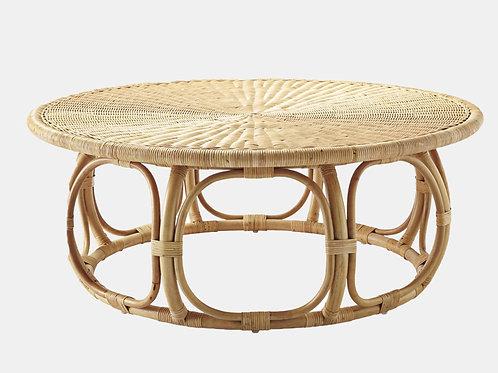 Yoni Coffee Table