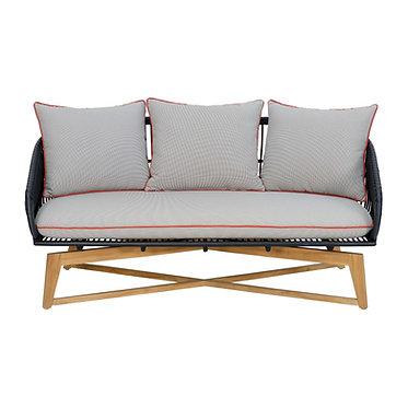 Armony Sofa