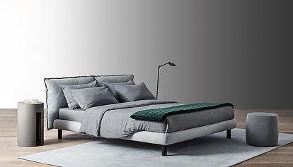 oliver-bed-01-1400x800.jpg